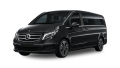 Mercedes-Benz Viano 2011-2014