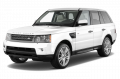 Land Rover Renge Rover Sport 2005-2009